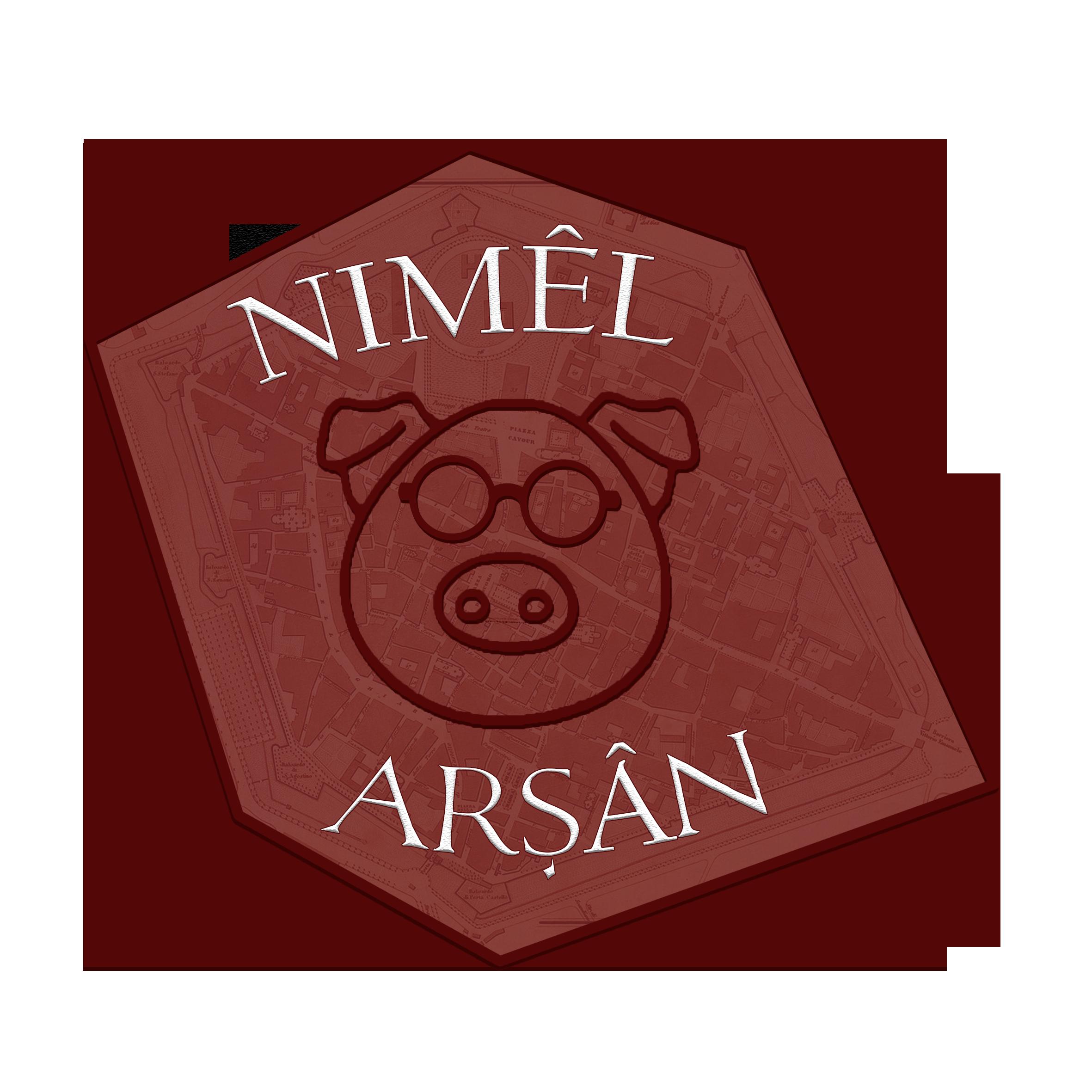 Logo associazione2
