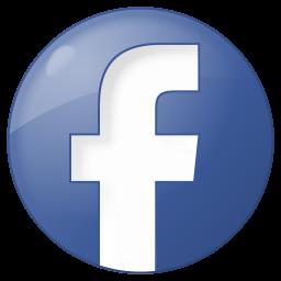 Facebook Nimel Arzan