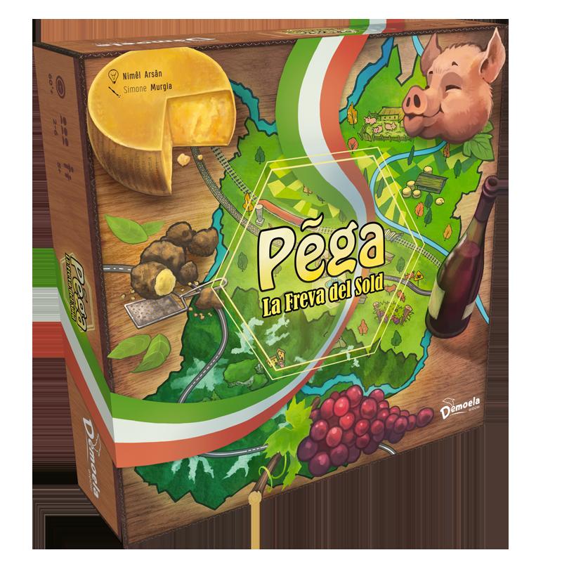 scatola_pega